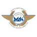 interstate aviation committee logo