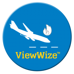 ViewWize icon