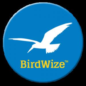 BirdWize icon