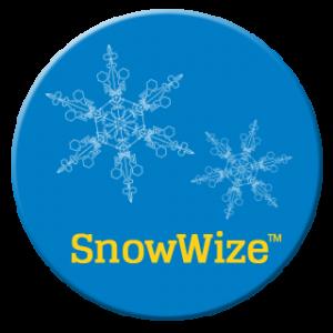 SnowWize icon