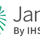 JANES IHS