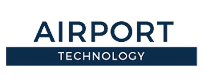 Airport Technology Magazine