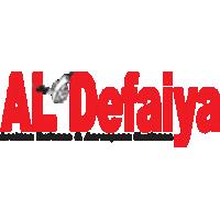 Al Defaiya