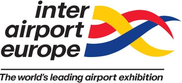 Logo_inter_airport_europe_logo